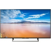 "Televizor TV 49"" Smart Sony KD-49XE8005BAEP,3840x2160(Ultra HD),T2 tuner,Android"