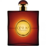 YSL opium eau toilette edt, 90 ml