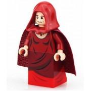 Trónok Harca Lady Melisandre figura
