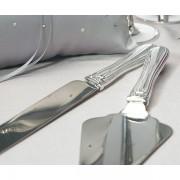 Set Tort Colectia Platinum. COD K753
