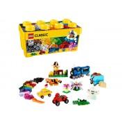 10696 Cutie medie de constructie creativa
