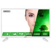 Televizor LED Horizon X-TEND 32HL7321H 80 cm, HD, 100Hz, Alb