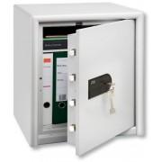 Sicherheitsschrank Combi-Line CL 40 S