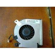 Cooler Laptop Acer Aspire 5610