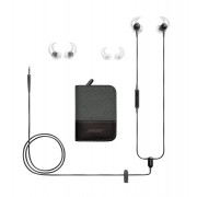 Bose Soundtrue Ultra In-Ear And