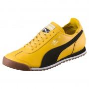 Puma Roma OG 80's yellow