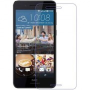 Zafiro Premium Tempered Glass for HTC Desire 728 Dual Sim