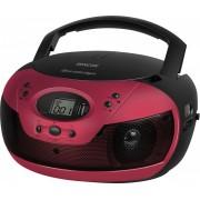 Radio CD-player Sencor SPT 229 M, USB, MP3
