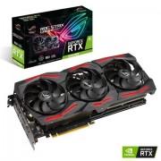 VGA PCIe ASUS STRIX-RTX2060S-8G-EVO-GAMING