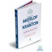 Economia identitatii - George A. Akerlof Rachel E. Kranton