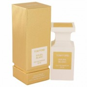 Tom Ford Soleil Blanc For Women By Tom Ford Eau De Parfum Spray 1.7 Oz