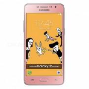 Samsung Galaxy J2 Prime G532G Telefono con RAM de 1.5 GB RAM de 8GB - Rosa