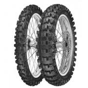 Pirelli Scorpion MX 32 ( 110/85-19 TL hátsó kerék, NHS )