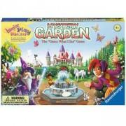 Детска игра - Вълшебната градина, Ravensburger, 700474