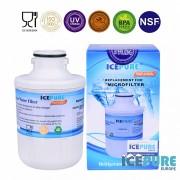 Indesit 482000091353 Waterfilter van Icepure RWF4300A