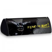 Ars Una Batman keskeny hengeres tolltartó