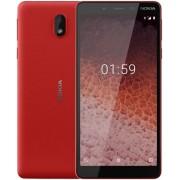 Nokia 1 Plus 8GB Rojo, Libre c