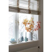 tesa SE tesamoll® Thermo Cover Fensterisolierfolie 5432