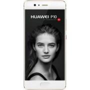 Telefon Mobil Huawei P10 64GB Dual Sim 4G Gold