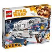 Lego Imperial At-Hauler Lego 75219