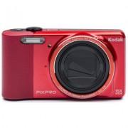 Kodak Aparat FZ151 Czerwony