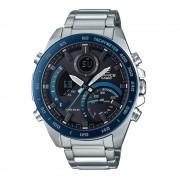 Edifice Casio Edifice ECB-900DB-1BER Bluetooth Horloge