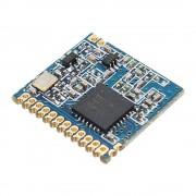 Modul WIFi Transceiver SX1276