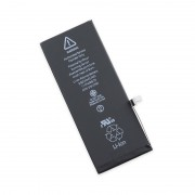 Acumulator Baterie Apple iPhone 6 Plus