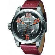 DANIEL KLEIN DK11229-2 Мъжки Часовник