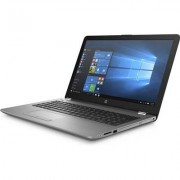 HP Portátil HP 250 G6 Core i5,8GB,1TB,Windows 10 Home
