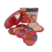 Ads Fashion colour Kit Make you fantasticly Fashional Beauty Makeup kit A8605