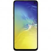 "Samsung Galaxy S10 Pametni telefon 14.7 cm (5.8 "") 2.7 GHz, 2.3 GHz, 1.9 GHz Octa Core 128 GB 12 MPix Android™ 9.0 Kanarin"