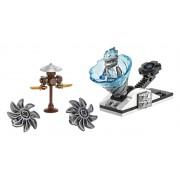 LEGO Slam Spinjitzu - Zane