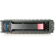 """HDD Server HP 655710-B21, 1TB, SATA III, 7200rpm, 2.5"""""""
