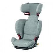 Maxi Cosi Autostoel Rodifix AirProtect Nomad Grey - Grijs