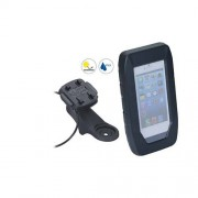 iGrip Biker Vote splashbox box universel pour smartphones 36.T525502