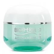 Biotherm Cosmética Facial Aquasource Air Cream SPF15
