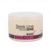 Stapiz Sleek Line Colour maska za obojenu kosu 250 ml