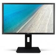 Acer 24 Zoll Acer B246HLYMDR