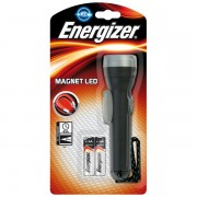 Torcia Magnet Energizer - 4,5x4,5x16,1 cm - 635524 - 179294 - Energizer
