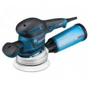 Bosch Schuurmachine excenter GEX 125-150AVE 060137b101