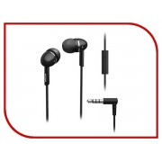 Philips SHE1455BK/10