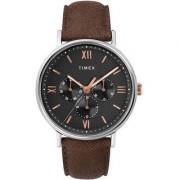 Мъжки часовник Timex TW2T35000