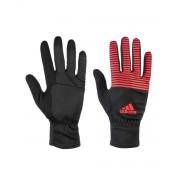 ADIDAS Running Climawarm G Gloves