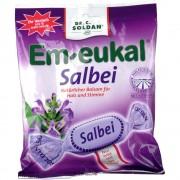 Dr. C. SOLDAN GmbH Em-eukal® Salbei zuckerhaltig