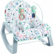 Balansoar Fisher-Price Infant to Toddler