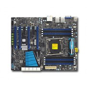 Supermicro SUPERO (SUPERMICRO) PC Professional Gaming motherboard MBD-C7X99-OCE-O BOX
