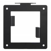 Support de montage client BS6B2234B/00