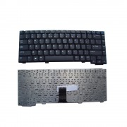 Tastatura Laptop Benq JoyBook A52