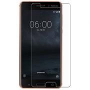 MB Communication Smart Buy Nokia 6